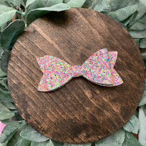 Party Girl Bow