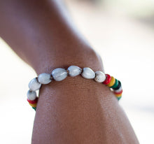 Load image into Gallery viewer, Irie Beads Bracelet