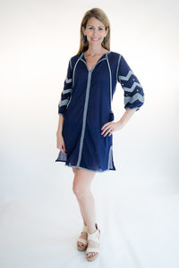 navy coverup