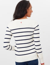 Load image into Gallery viewer, Portlow Sweater By Joules