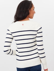 Portlow Sweater By Joules
