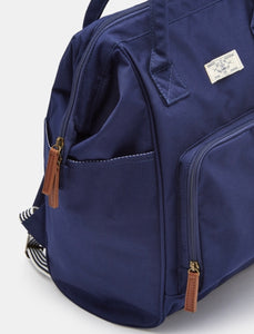 Coast Rucksack By Joules