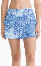 Load image into Gallery viewer, Adelaide Active Skort By Southern Tide