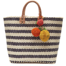 Load image into Gallery viewer, Palma Bag By Mar Y Sol