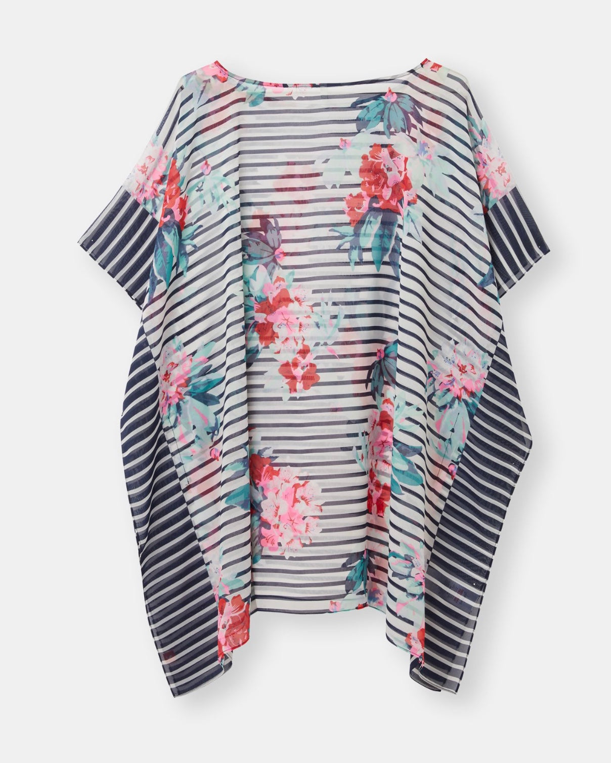 Rosanna Cover Up By Joules