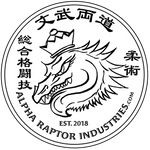 Alpha Raptor Industries
