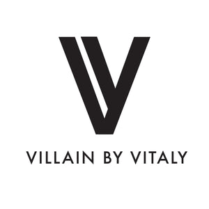 Villain by Vitaly