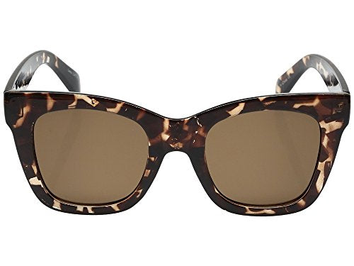 AFTER HOURS Shield Sunglasses