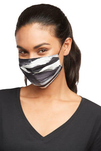 Urban Minute Face Mask