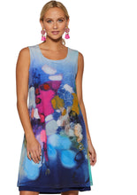 Load image into Gallery viewer, Secret Heart Reversible Dress