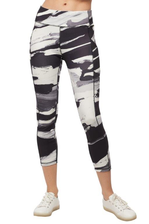 Urban Minute Leggings