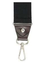 Load image into Gallery viewer, Keklle Mens Suspenders for Work 3 Swivel Hook Clips Y-back for Groomsmen 3.5cm Width