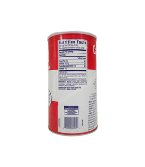 BAKING POWDER 6/5 LB