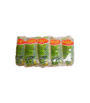 BEAN THREAD NOODLES (40 G)