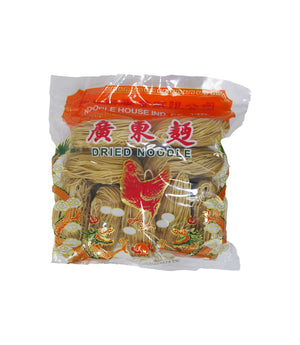 DRIED NOODLES, FINE