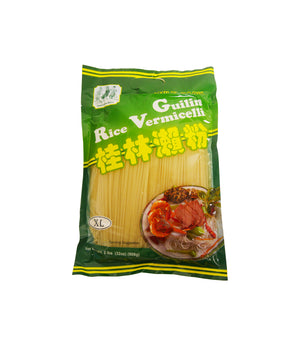 GUILIN RICE NOODLES (X-LARGE)