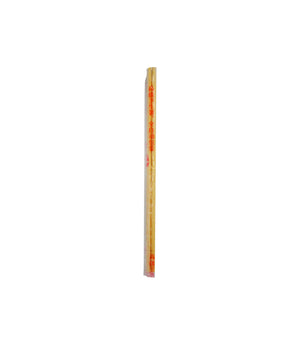 TOGO BAMBOO CHOPSTICKS, 8""