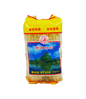RICE STICK NOODLES