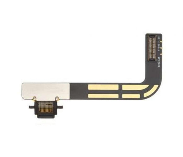 Charging Port Replacement for iPad 2 3 4 Air 2 Tablet High Quality Brand New
