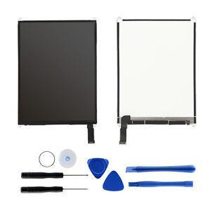 LCD Screen for iPad Mini 1 2 3 High Quality Replacement Part NEW