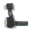 Front Camera Replacement for Note 2 3 High Quality Clear Image Capture
