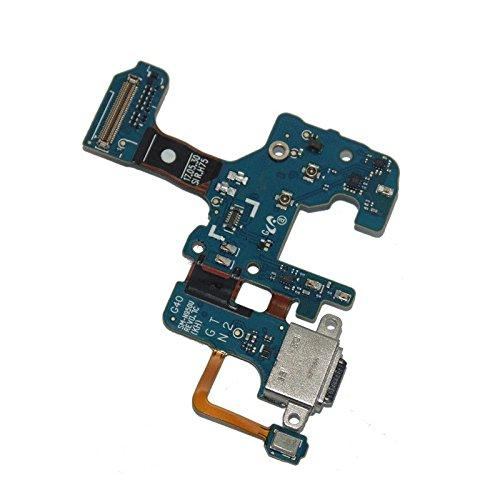 Charging Port Replacement for Note 2 N7105 Note 3 N900T 4 5 8 9 Repair New