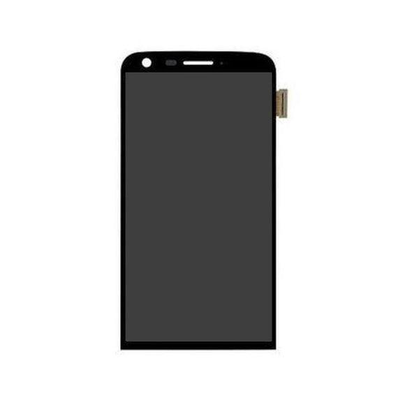 LCD Screen Replacement for LG G3 G4 G5 G6 G7 Stylo V30 K9 High Quality New