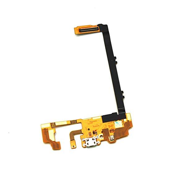 Charging Port Replacement for LG Nexus 4 5 6P 6plus Premium Quality Brand New