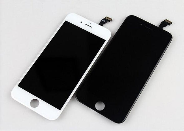 For iPhone 4 4s 5 5s 5SE 6 6s 7 8 LCD Touch Screen Replacement in Canada