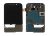 LCD Screen Replacement Part for 9320 Dtek 50 60 Q10 Q20 Q30 Priv NEW