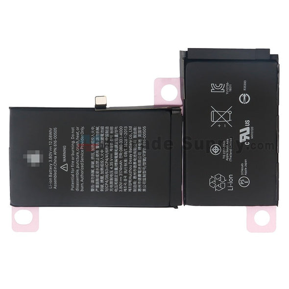 NEW Replacement Battery iPhone 7 7plus 8 8plus X XR XS XS Max High Quality