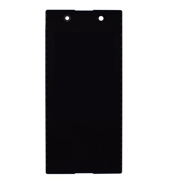 LCD Screen Replacement Part for XA Series Phone Digitizer High Quality New