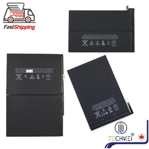 NEW Battery Replacement for iPad 2 3rd 4th Mini Air Pro 9.7 6th High Quality