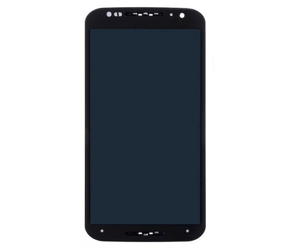 LCD Screen Replacement for Moto G G2 G3 G4 G6 Z3 E5 High Quality New