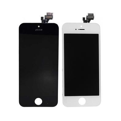 OEM LCD Screen  for iPhone 6 6plus 7 8 Plus High Quality New