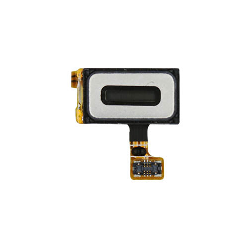 Ear Speaker Receiver Replacement for S3 S4 S5 S6 S7 S8 S9 Plus Audio New