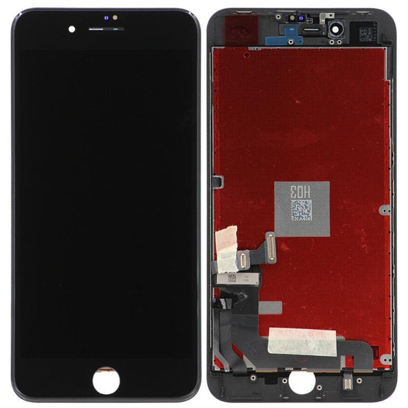 LCD Screen Incell iPhone 7 7plus 8 8plus Replacement Touch NEW