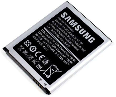 Samsung Replacement Battery S3 S4 S5 S6 S6edge S7 S8 S9 Plus S10edge NEW