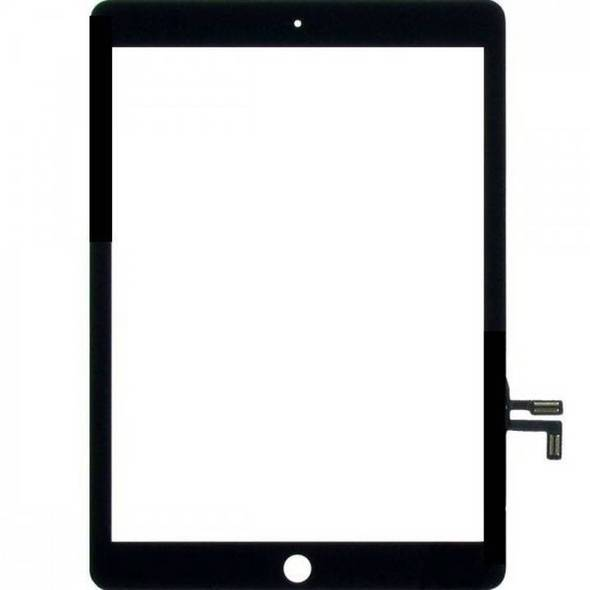 Brand New iPad 2 3 4 5th 6th Gen Air LCD Screen Display Replacement NEW