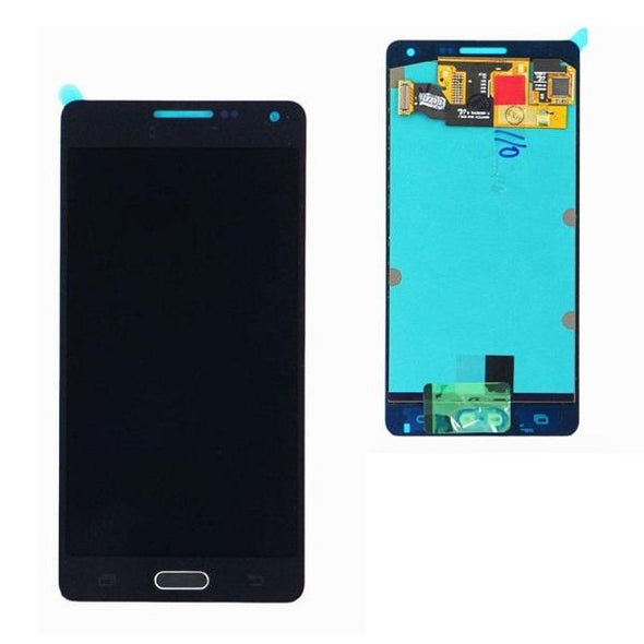 LCD Screen for Samsung A8, A5 520, A5 510, A5 500, A8 530, A5 2017, A70, A50, A20