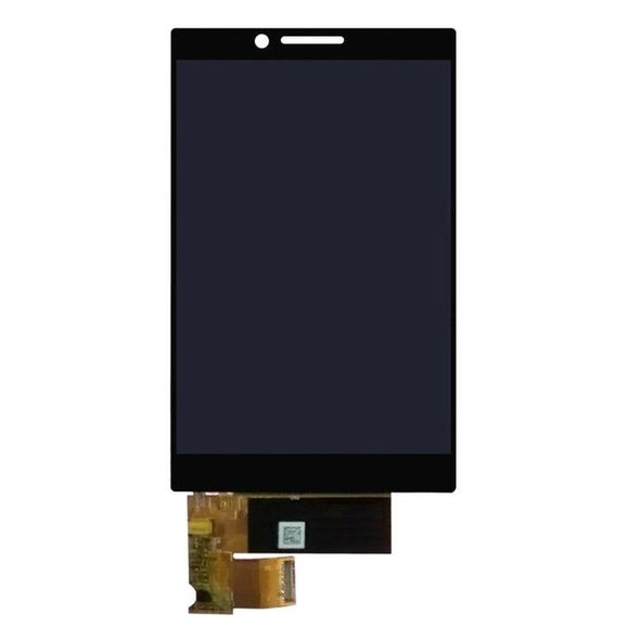 LCD Screen Replacement for Key One Key Two Key Two LE High Quality New