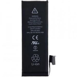 Battery Replacement iPhone 4 4s 5 5s 5c 5SE 6 6s 6s plus High Quality New