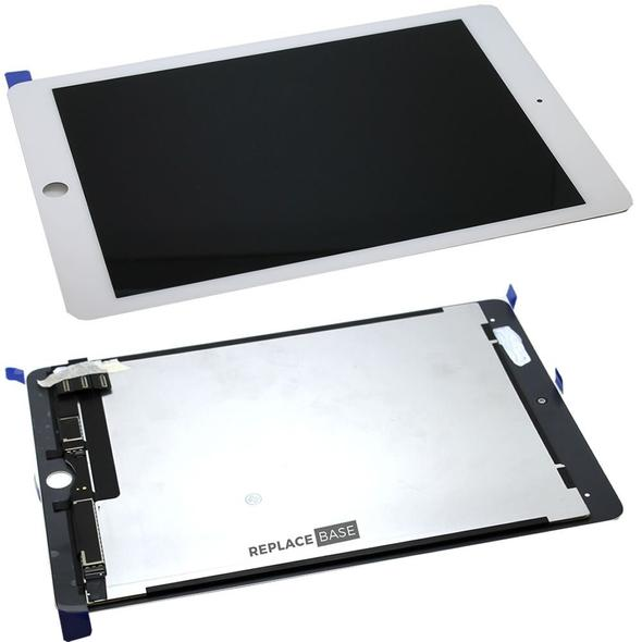 Complete LCD Screen Replacement Digitizer for iPad Pro 9 7 10 5 High  Quality NEW