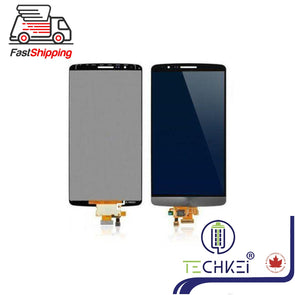 LCD Screen LG G4 G3 G5 G6 G7 Stylo V30 K9 High Quality Replacement NEW
