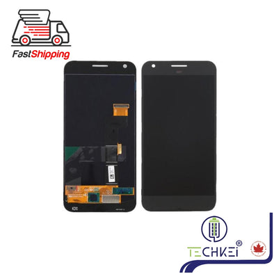 LCD Screen For Pixel 3 2 XL S1 M1 Pixel 3A XL High Quality Replacement New