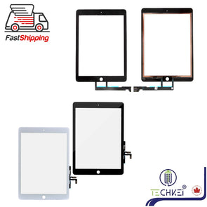 Touch Screen Digitizer for iPad Air iPad Mini iPad Pro 9.7 5th 2017 NEW