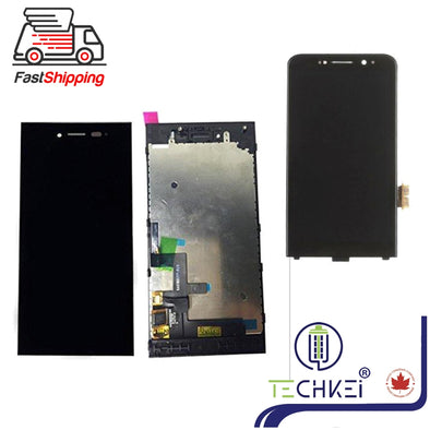 LCD Screen Replacement Part for Z10 Z20 Z30 High Quality Repair New