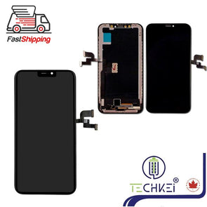 LCD Screen Replacement Part for iPhone X XS GX TFT High Quality New