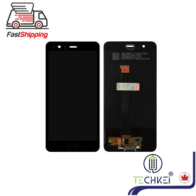 For Huawei LCD Screen P10 P20 G7 P30 Pro P20 Mate, Mate 10 Replacement NEW