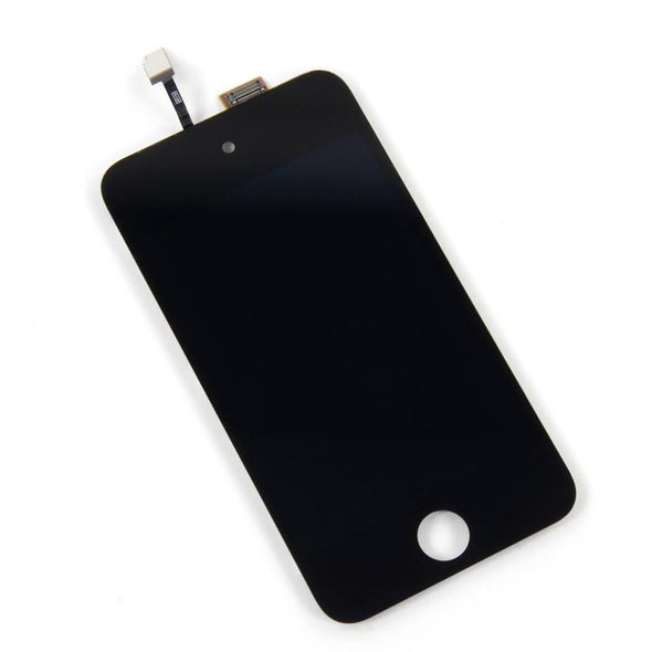 iPod Touch 4 5 6 LCD Screen Replacement Part Complete Assembly Digitizer New
